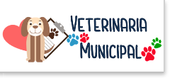 VETERINARIA MUNICIPAL